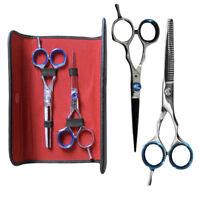 Professional Barber Hair Cutting/Thinning Scissors -Japanese Steel