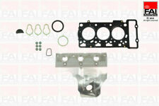 Smart Cabrio City-Coupe Fortwo 0.6 petrol  FAI HS1060 Cylinder Head Gasket