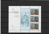 Portugal Mint never hinged Stamps Ref 14384