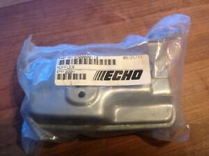 Genuine OEM Echo A300000110 MUFFLER