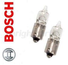 Bosch mit Angebotspaket fürs Auto