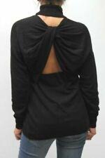 T-shirt, maglie e camicie da donna PINKO taglia S