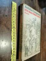 LIBRO-•Achille Campanile VITE DEGLI UOMINI ILLUSTRI Rizzoli 1975 Prima edizione