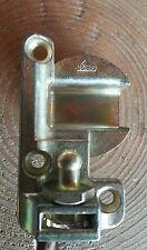Roto Ecklager es R600C72 DIN links