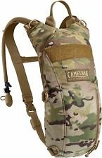 Camelbak Thermobak Multicam with Mil Spec Antidote Reservoir