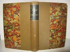 DE PARNES GAZETTE ANECDOTIQUE REGNE LOUIS XVI 1881 Illustré MESPLES EROTISME