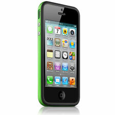 Mobile Phone Silicone Gel Bumper for Apple