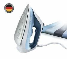Braun Texstyle 7 SI7062BL - Iron Clothing Steam 2600 W Soleplate Bi-Directional