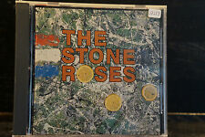 The STONE ROSES-same