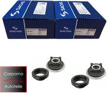 2x Sachs 802384 Federbeinlager Domlager Vorne Opel Astra H & Zafira B 802 384