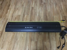 1200$ value 4 ft 3 lights Aqua medic light for aquarium Made in Germany