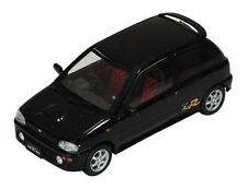 Subaru IXO Diecast Vehicles, Parts & Accessories