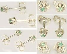 19thC Antique Emerald Gem of Irish Celtic King of Ireland Henry II Russian Czars