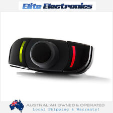PARROT CK3000 EVOLUTION BLUETOOTH HANDS FREE CAR KIT NOKIA IPHONE SAMSUNG HTC