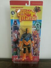 Dc Direct Teen Titans Deathstroke Contemporary New