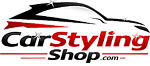 Carstyling-Onlineshop