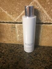 Meaningful Beauty Skin Softening Cleanser 5.5oz Full Size Cindy Crawford 90 Day