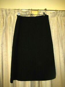 Max Mara winter skirt size S
