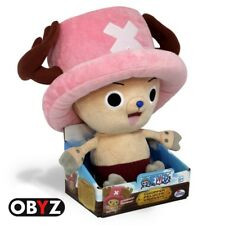 One Piece Chopper Plüschfigur 30 cm NEU & OVP
