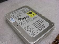 Seagate st34323 9l5001-640 4.3gb ide hard drive Tested