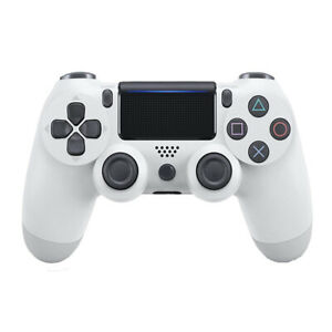Wireless Controller for PS4 By Genesis -Pick Your Color