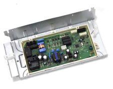 PCB Holder Assembly DC92-00669W