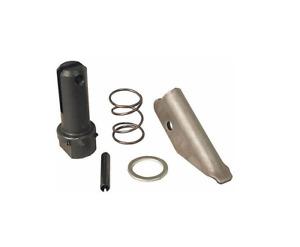 Fork Pin Kit Class III Forklift Part 5/8 X 2 1/16 X 5/8 CLARK YALE HYSTER KOMATS