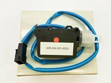 VOLVO 740 760 940 960 Door Lock Actuator Front Right =Rear Left  Right 3503941