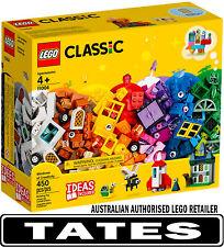 LEGO® 11004 Windows of Creativity Classic from Tates Toyworld