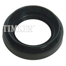 Differential Seal-Auto Trans, A130L, 3 Speed Trans, Transaxle Timken 710110