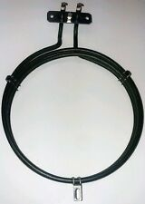 BAUMATIC BT2450SS BT2750SS COOKER FAN OVEN ELEMENT - FAST & FREE DELIVERY