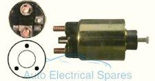 Pg260 Motore Di Avviamento Solenoide 12v 3 TERMINALE sostituisce Delco 10475646, 1114587