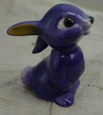 Figur aus Sammlung Hase Goebel Walter Bosse