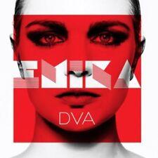 Emika - Dva [New CD] Digipack Packaging