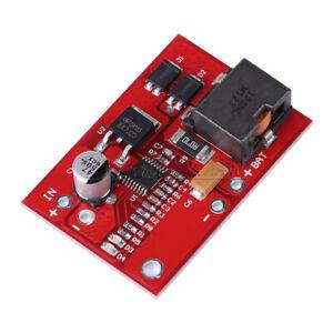 3S Lithium 18650 Battery Pack MPPT Solar Panel Controller Charging Module 12V