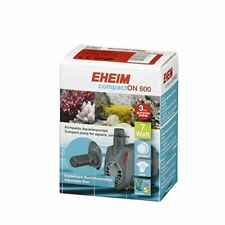 Eheim Kompaktpumpe Compacton 600 - 1021 1021220