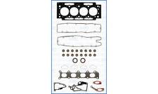 Cylinder Head Gasket Set PEUGEOT 406 16V 1.7 117 EW7J4(6FZ) (10/2000-)