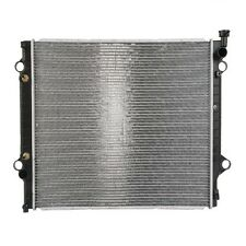 Fits Toyota Tacoma 2004-2014 Radiator CSF 3200 Brand New