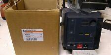 Merlin gerin MT 630A, interruttore automatico