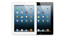 Geniune Apple iPad 3 3nd Generation 16GB WiFi + 3G *VGWC!* + Warranty!