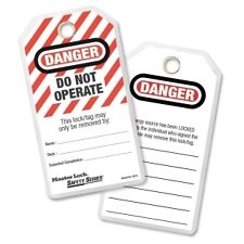 Lockout/Tagout Centers & Kits