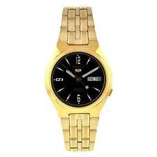 Seiko SNK366 Wrist Watch for Men