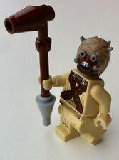 Lego star wars TUSCAN RIDER MINIFIGURE FROM 75173 LUKE'S LANDSPEEDER