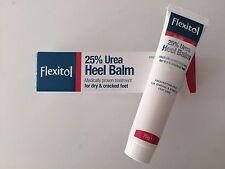 Flexitol Heel Balm 75g BN Brilliant Product RRP £8.50