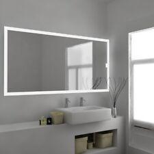 deko spiegel mit beleuchtung f r den flur die diele g nstig kaufen ebay. Black Bedroom Furniture Sets. Home Design Ideas