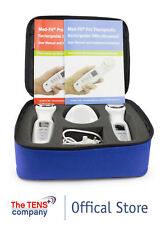 Med-Fit Pro-Homecare Therapeutic Dual Frequency 1&3 MHz Ultrasound Machine