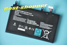 New Battery For GNS-I60 Gigabyte P35N P35W P35X P37K P37X P57X P35G P57W