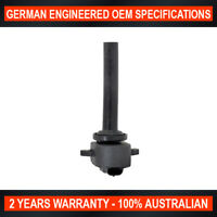 Ignition Coil for Holden Frontera MX 3.2L Isuzu Rodeo Trooper 3.5L for Cyl 6