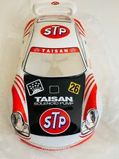 200mm Custom painted HPI Porsche 911-GT3 Body + Light Buckets 1/10 Kyosho Tamiya