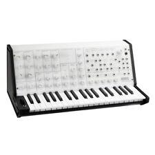 KORG MS20 MINI WHITE - Sintetizzatore Monofonico Analogico Bianco